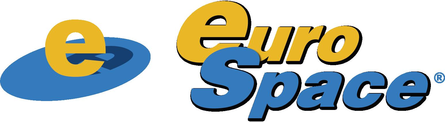 Blog EuroSpace