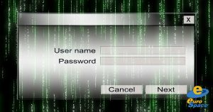 malware più pericolosi del momento