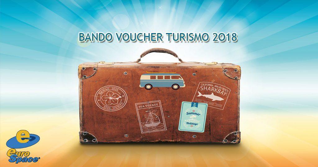 Bando Voucher 2018