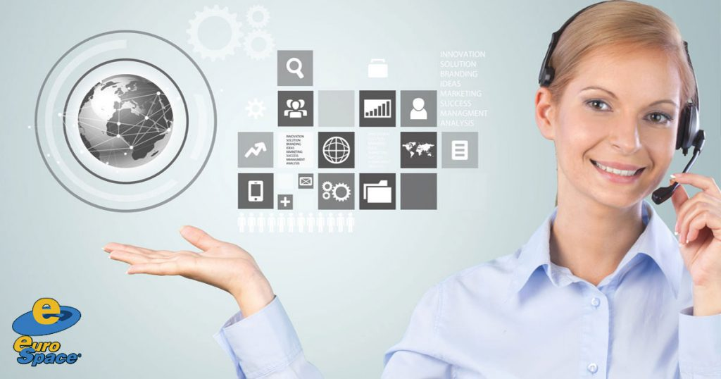 Centralino virtuale aziendale