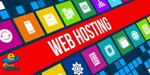 Servizio Hosting Web