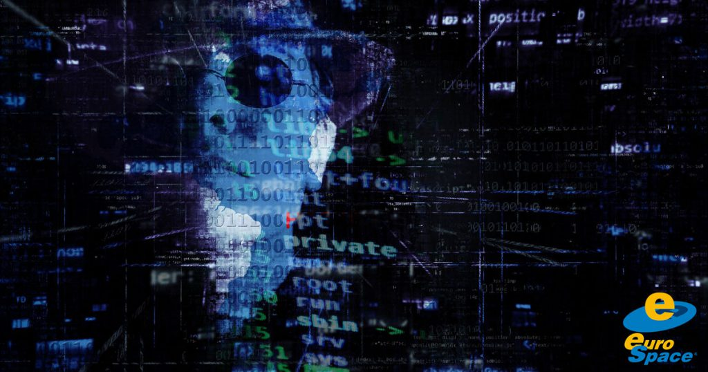 Trojan e Malware